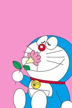 Essay On If I Meet Doraemon